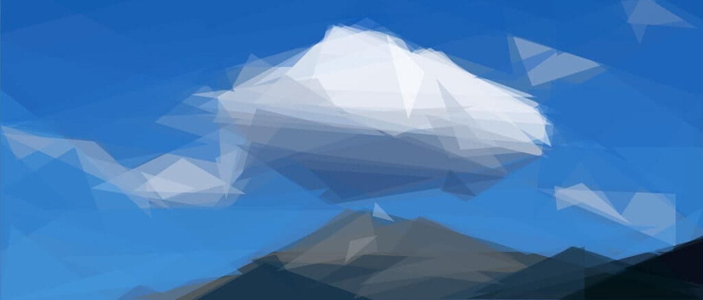 Cloud Formation YAML Hero Image