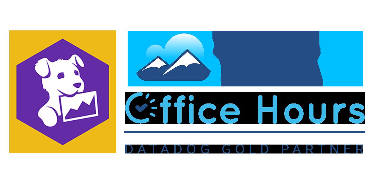 datadogofficehours